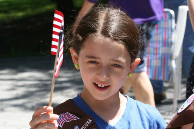 July 4th is a federal holiday in celebration of Independence Day.