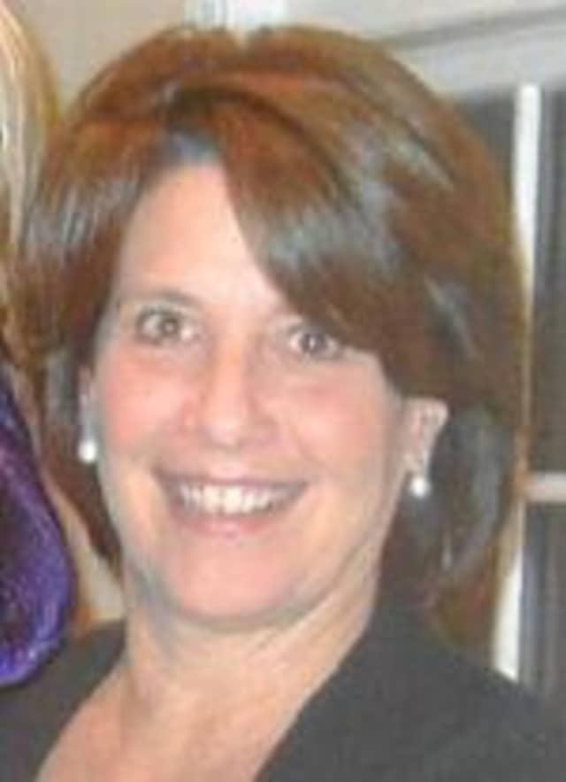 Kathy Joyce Robustelli