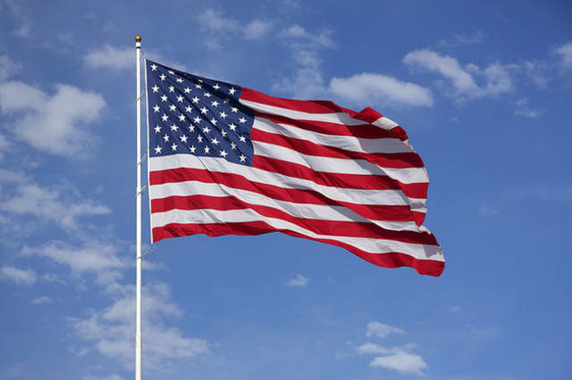 Pelham government offices will be closed in observance of Fourth of July.