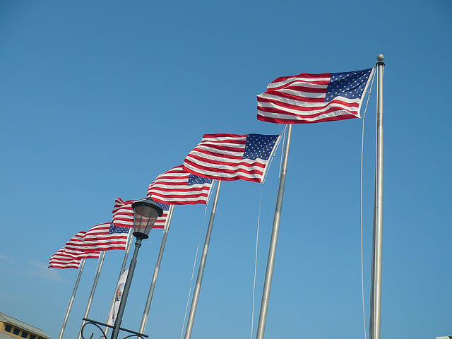 Several offices and municipal buildings in Peekskill will be closed in observance of the Fourth Of July.