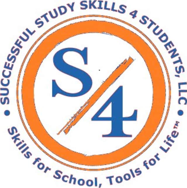Free S4 Study Skills E-Books are available online.