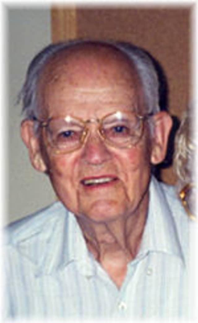 Douglas C. Miller