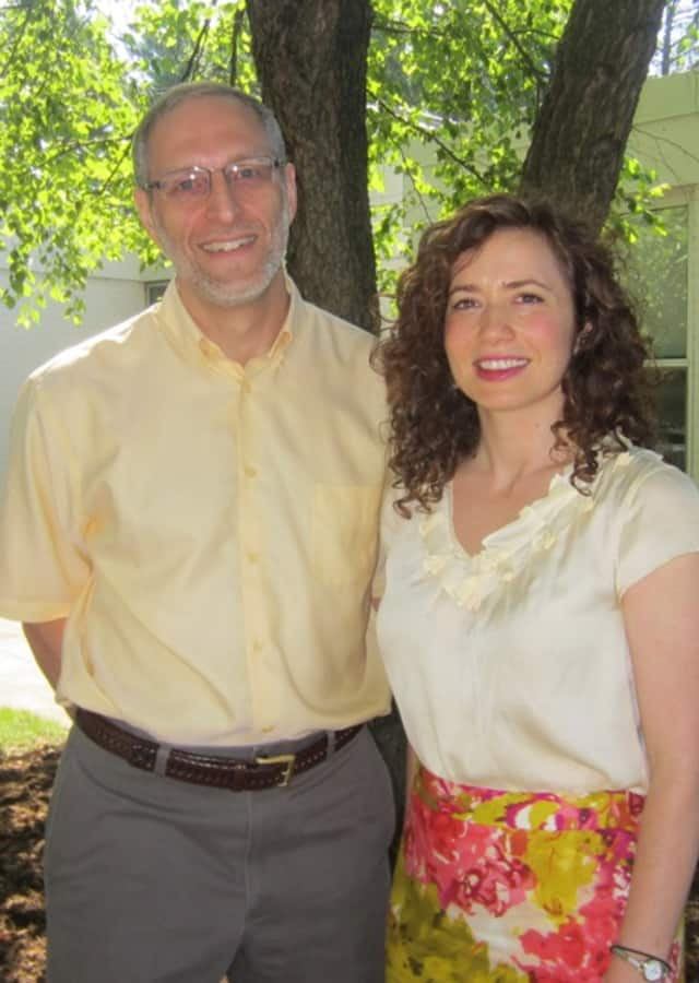 The Westchester Reform Temple will welcome a new executive director and assistant rabbi.