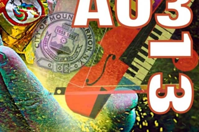 Auditions for the Mount Vernon Arts on Third Festival will be held next week.