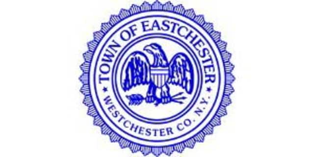 It was a busy week around Eastchester.