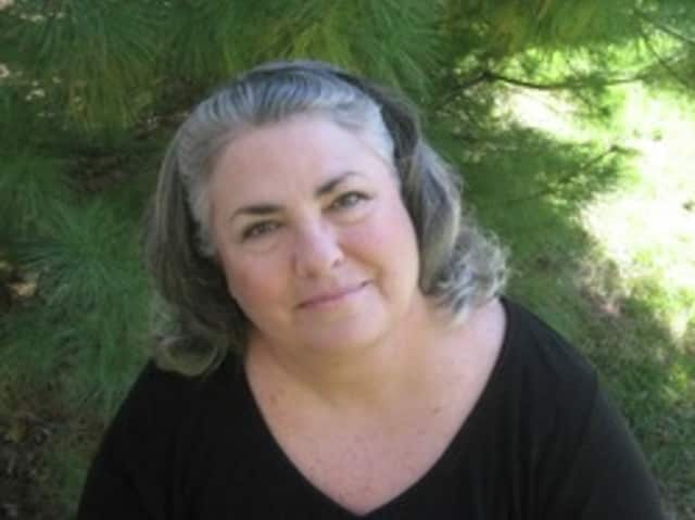 Somers resident Virginia Hurley will be a featured speaker at the International Adult ADHD Conference later this week in Detroit.