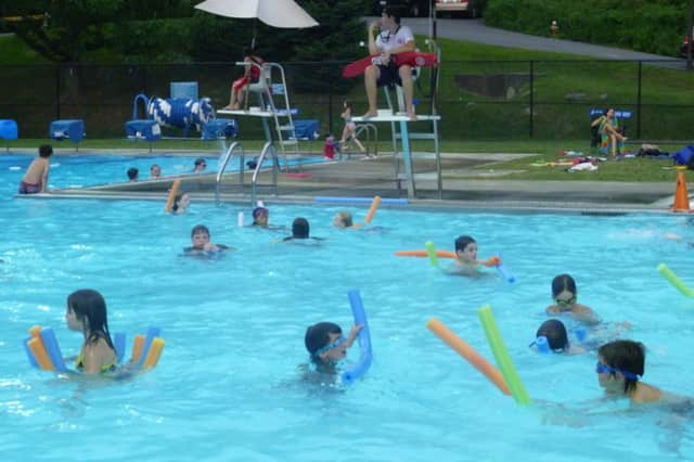 Chemka Pool in Hastings will host a boat regatta and a Family Fun Day this weekend.