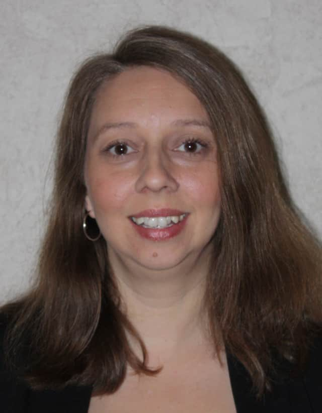 Fay Pinto has been hired as the chief financial officer of Waveny Care Network in New Canaan.