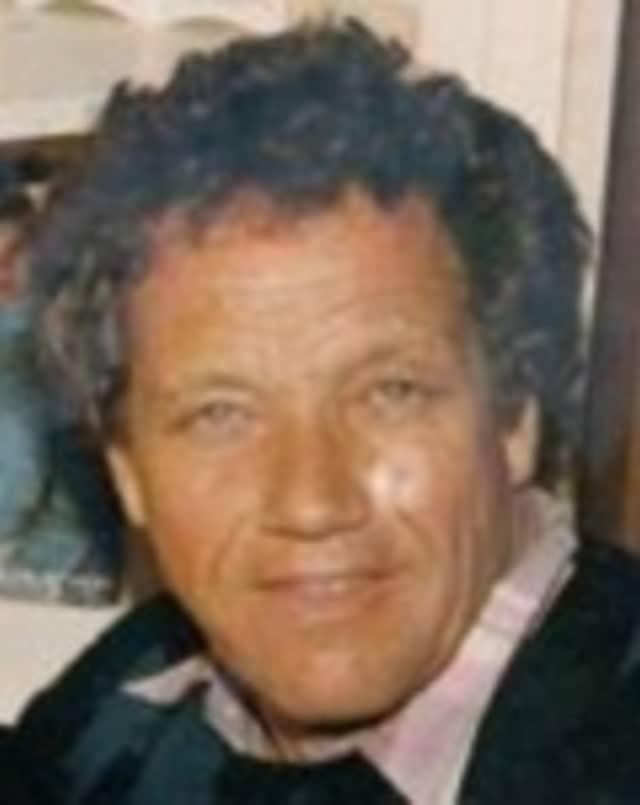 Brian J. Salerno