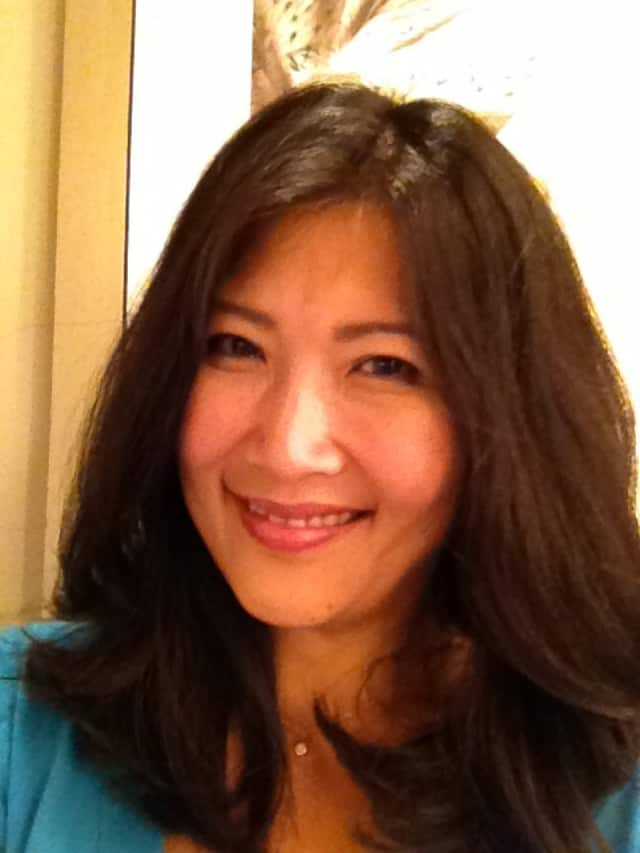 Dr. Juna Bobby will lead a discussion in Scarsdale.