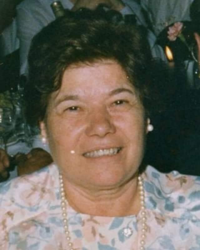Marietta Iamiceli