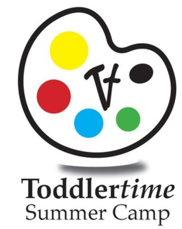 A summer camp for toddler is offered at Toddlertime Nursery School.