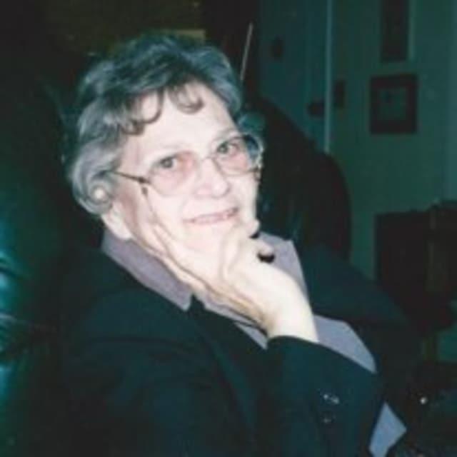 Euphemia Dellaporta