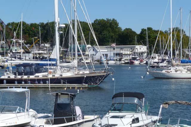 LMC-TV's annual summer picnic is scheduled for 3 to 8 p.m. Aug 9. at Harbor Island.