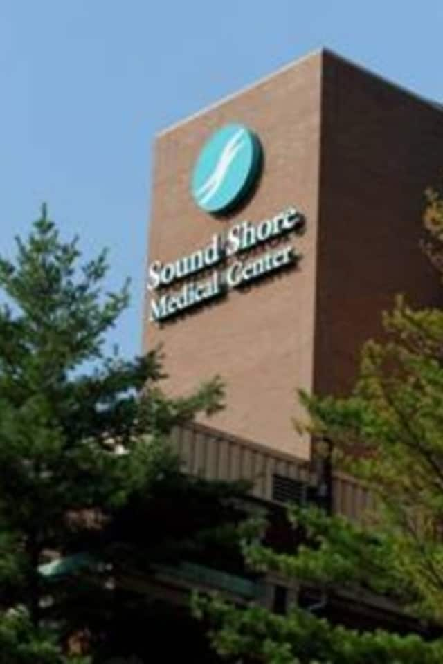 New Rochelle's Sound Shore Medical Center will be purchased as part of a $58 million private sale to the Montefiore health system.