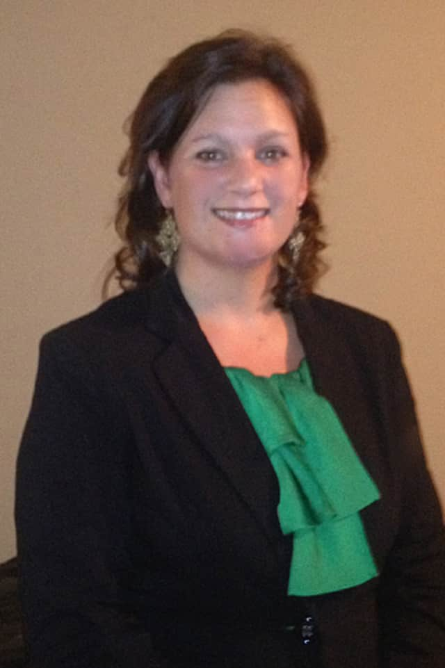 Educator Jennifer Mitchell will take over as principal of Wilton's Cider Mill School beginning Aug. 12.
