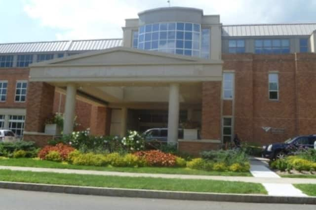 Greenwich Hospital has received a gift to aid in prostate cancer care.
