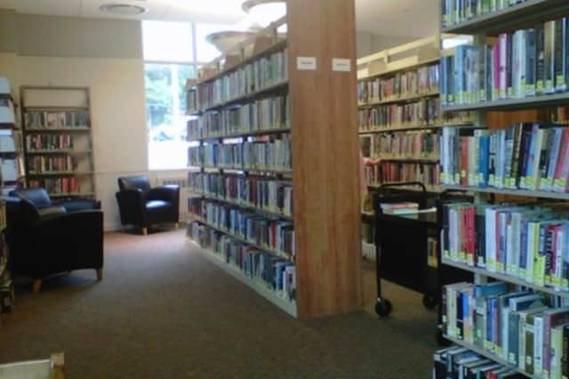 The Mount Kisco Public Library will be hosting its weekly senior information session on Wednesday.