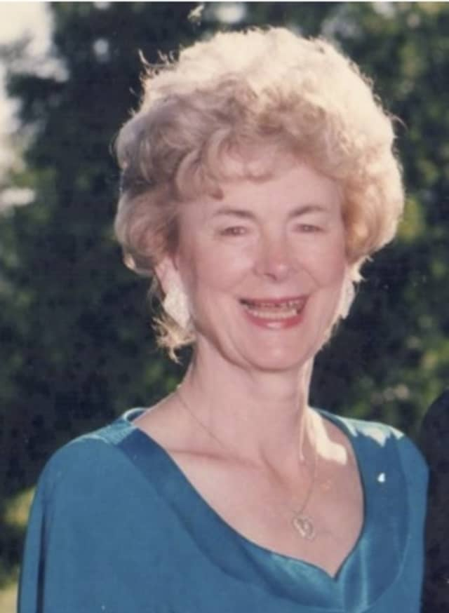 Sheila Nolan Primiano