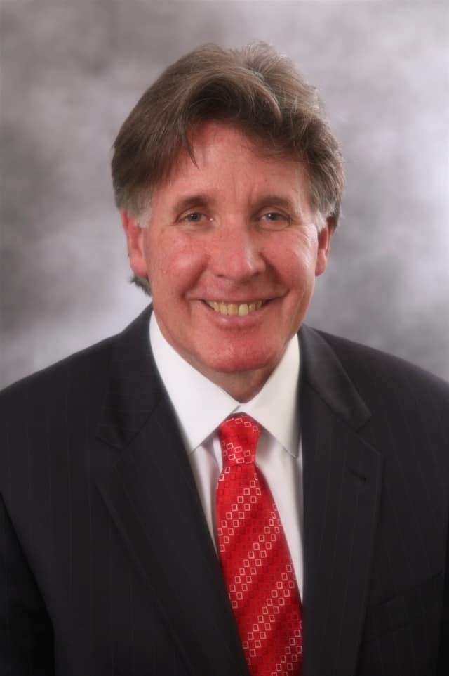 Daniel McCann, former superintendent of Henrick Hudson schools, was appointed interim principal of Pleasantville High School.