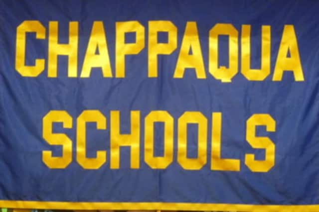 Chappaqua schools performed better overall on state standardized testing than the state average.