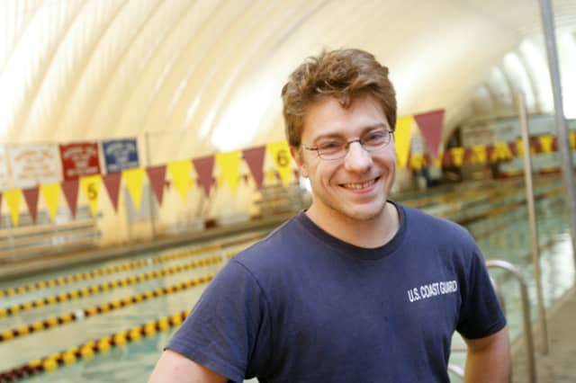 Lifeguard training will take place at the Wilton Family Y from Aug. 19 to Aug. 23.
