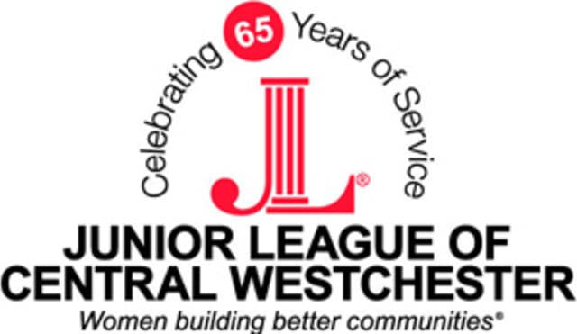 The Junior League of Central Westchester is seeking new members.