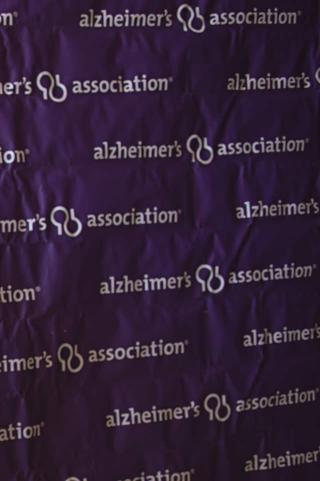 Alzheimer Association will hold a volunteer orientation for Rockland County on Feb. 23.
