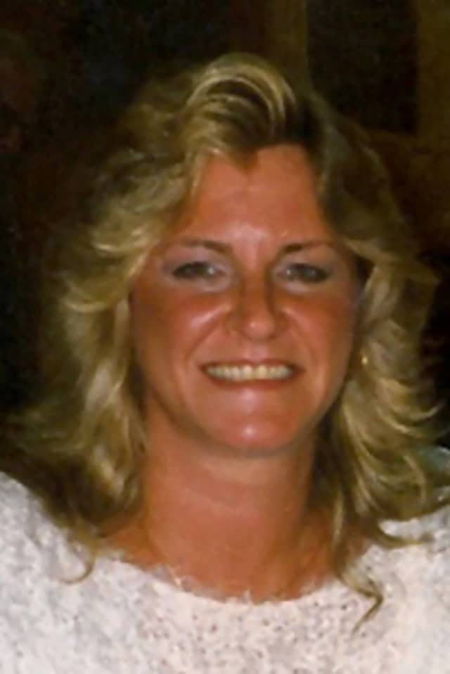 Services will be held Saturday for Arlene Brubacher of Harrison, who died in a fire early Tuesday morning.