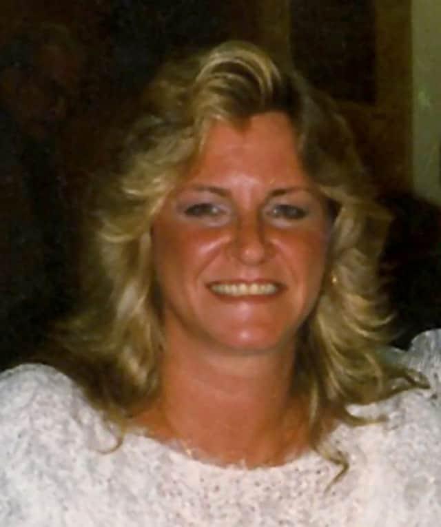 Arlene D. Brubacher
