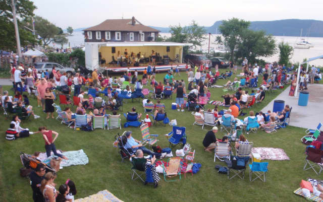 The Village of Ossining announced this week that the first ever Harborfest will come to the village in September.