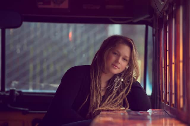 Crystal Bowersox, the runner-up on the ninth season of American Idol in 2010, will perform Sept. 15 at The Ridgefield Playhouse.