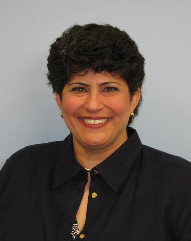 Dawn E. Pelazza has been named a community liaison nurse for the Visiting Nurse & Hospice of Fairfield County.