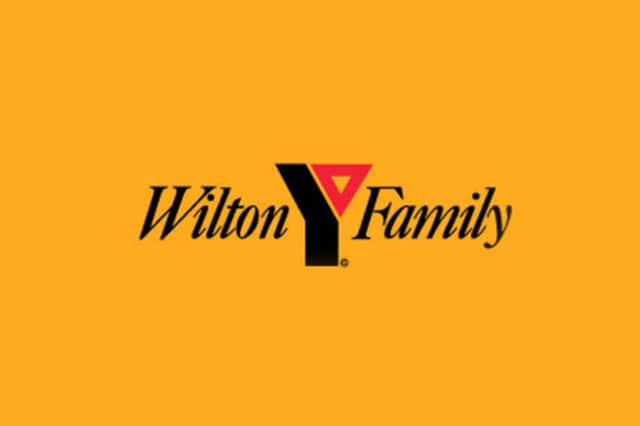 The Wilton Family Y will be offering four different clubs for teens to attend this fall.