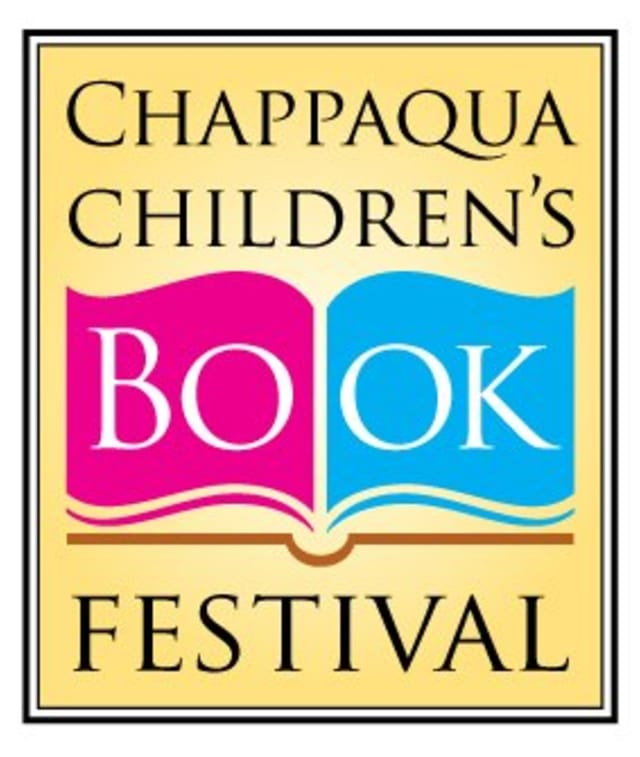 The Chappaqua Children's Book Festival will hold an end of summer celebration on Aug. 29.