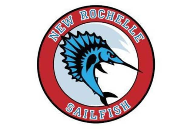 The New Rochelle YMCA Sailfish  tryouts for new members are being held for three days this week..