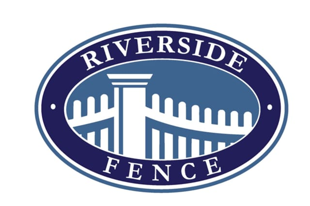 Riverside Fence, of Wilton, ranks No. 2,596 on Inc. Magazine's annual 5000 list of the fastest-growing privately held companies in the United States.