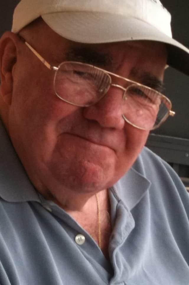 Richard I. Elliott, 84