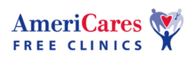 The AmeriCares Free Clinic of Norwalk is seeking physicians, nurse practitioners and nurses to volunteer once a month.