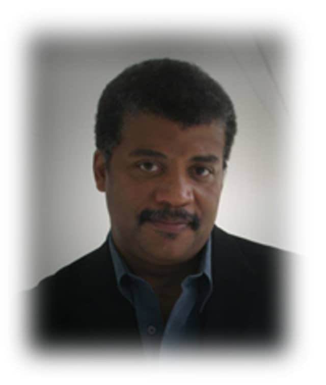Astrophysicist and television host Neil deGrasse Tyson is set to visit North Salem this October for the NSBTA fund-raiser.