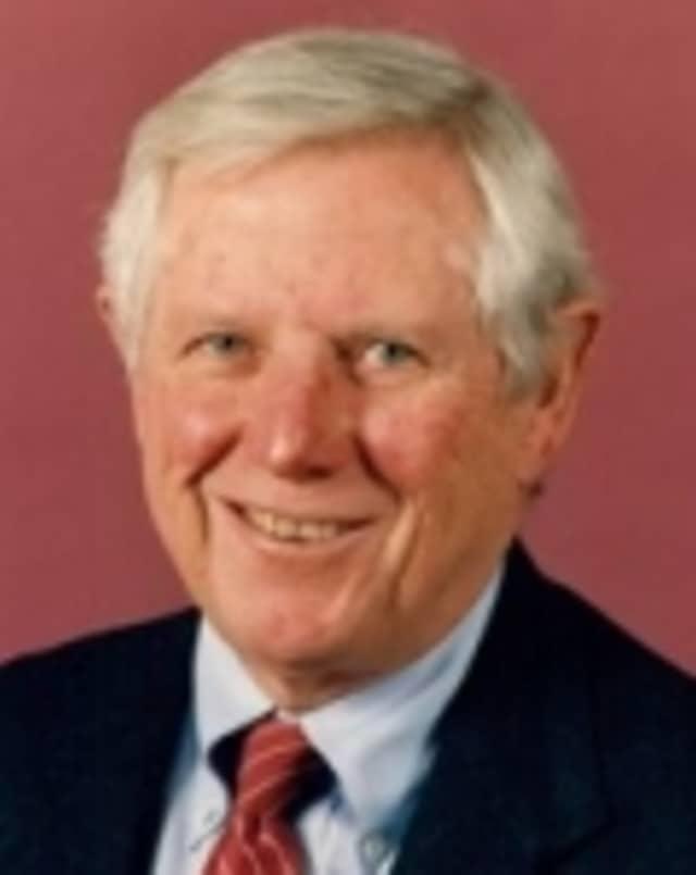 Ray Grebey Jr.