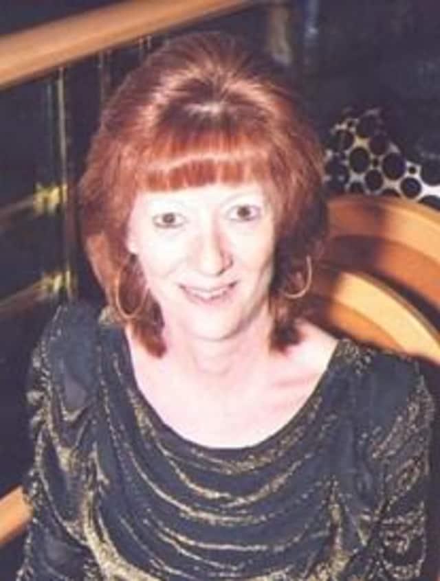 Kathleen M. Still