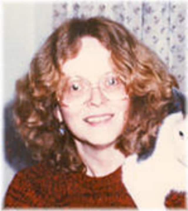 Barbara J. Richards