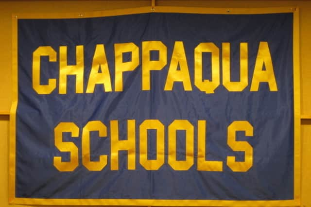 Chappaqua School's update of their IT infrastructure also helped the district improve security.