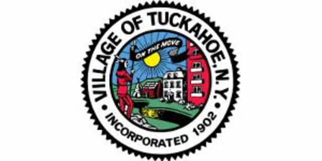 There will be a vote in Tuckahoe next week regarding the ban on plastic bags.