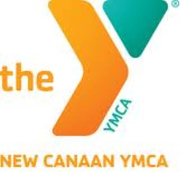 The New Canaan YMCA is having a special one-day camp Thursday.