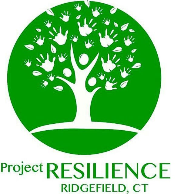 Project Resilience will be offering a new pilot program for middle-schoolers on alternating Fridays through Thanksgiving.