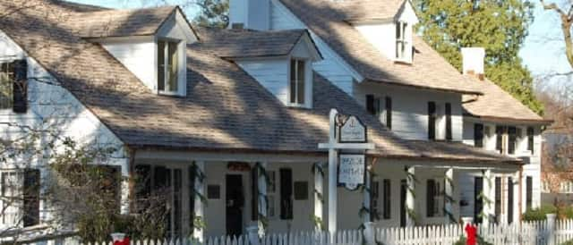 The JLCW will remain at their historic Scarsdale home for another 15 years.