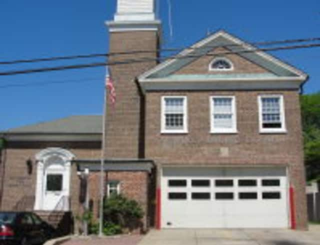 The Eastchester Fire District election will remain in December for the time being.