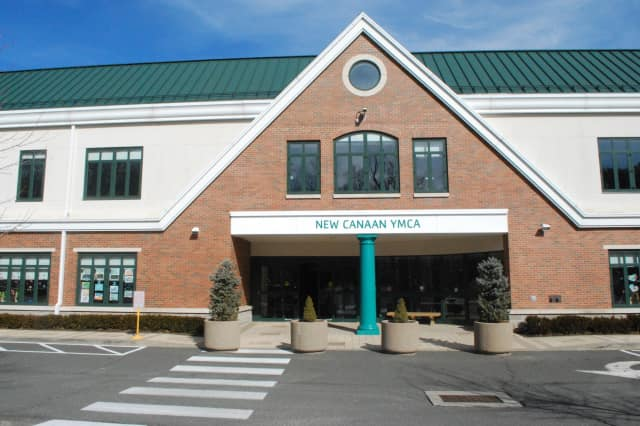 Check out the fall medical lecture series schedule at the New Canaan YMCA.